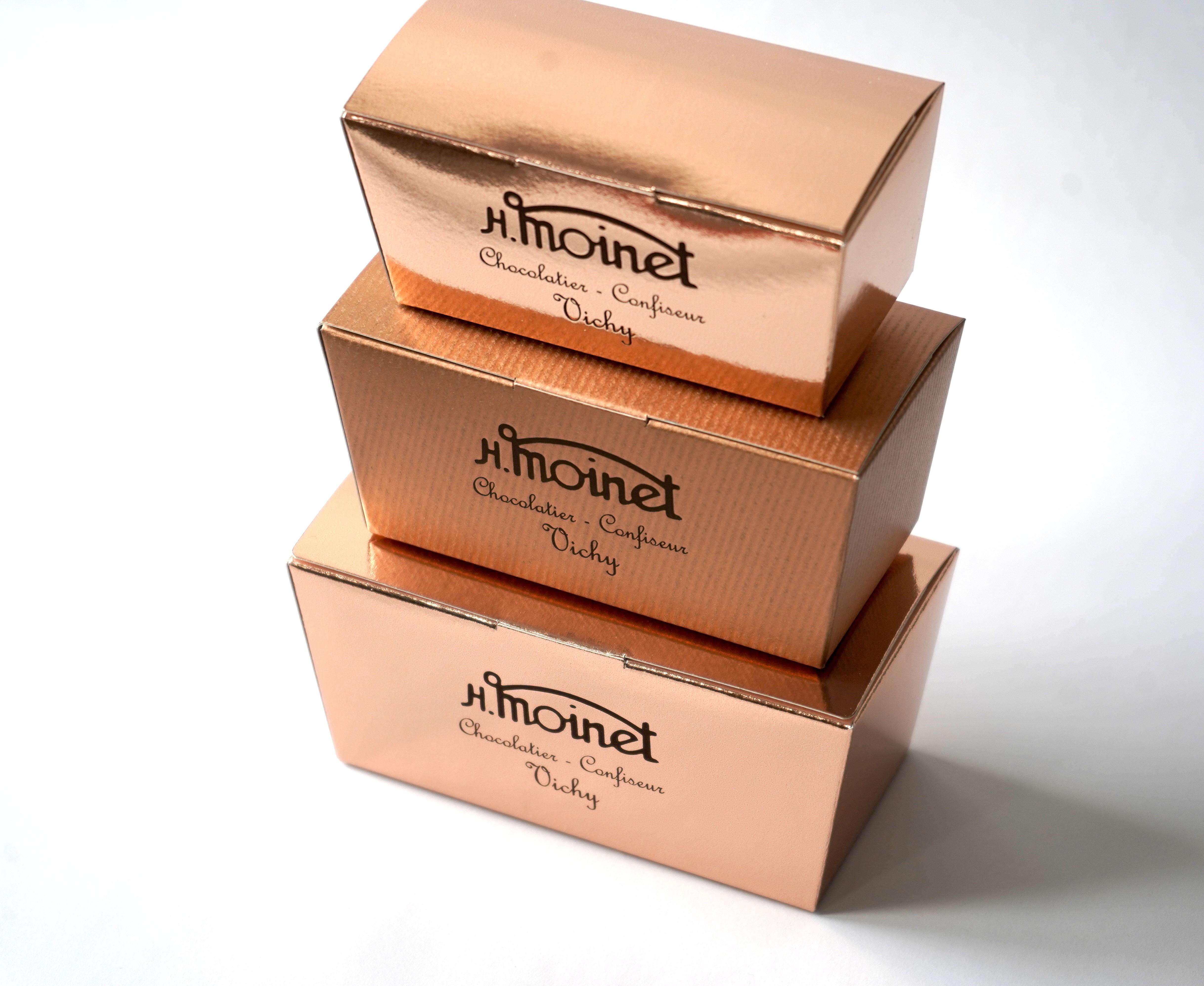 ballotins chocolats moinet 3